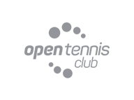SEO a tvorba webových stránek pro OTC