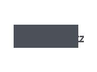 SEO a rozvoj e-shopu pro alukola-obchod.cz
